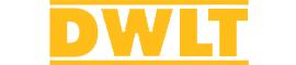 Фирменный магазин инструментов DEWALT
